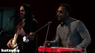 Robert Randolph and the Family Band - Got Soul