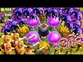 Clash of Clans | MILLIONS OF LOOT IN MINUTES (Post Update Secret Spot?)