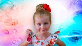 All Clip Of Tunsori Pentru Copii Fete Bhclipcom