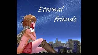 LoveLive! μ's Eien Friends music box arrangement チャンネル登録はこ...