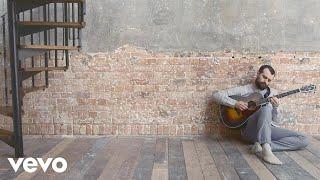 Arcane Roots - Off The Floor
