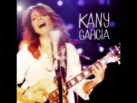 Ver Video de Kany Garcia Kany Garcia ? Que Te Vaya Mal [AUDIO]