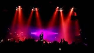 Nightwish - Swanheart Live