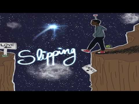 Lil Uzi Vert • Slipping (Feat. Young Thug & Future) [NEW SONG 2018] [Prod. By Mont Beats]