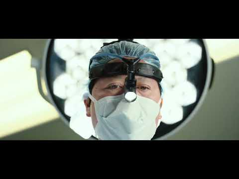Very Powerful Motivational Video For Medical Students. Goosebumps Guaranteed!!!
