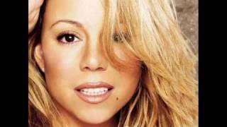 Mariah Carey The One