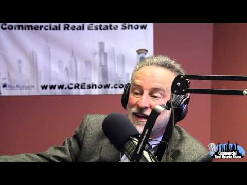 Top Mistakes to Avoid with Contracts - Commercial Real Estate Show