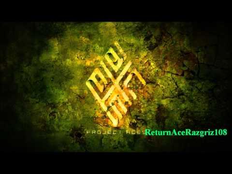 """Refrain"" 18/35 - Ace Combat Assault Horizon Soundtrack OST"