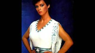 Watch Sheena Easton Young Lions video