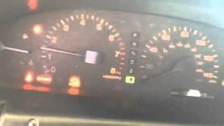 Car won't move on drive Help!! Please