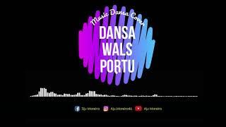 Dansa Wals Portu - Cover by. Ino