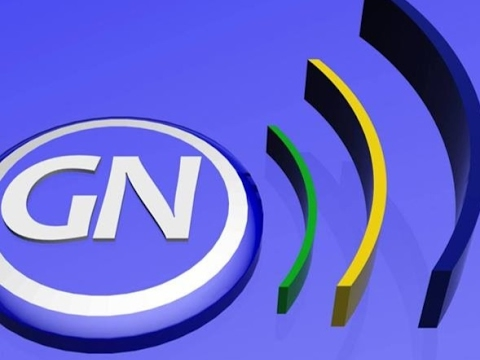 ONE AIR By RGN 97.4 FM LIBREVILLE/GABON