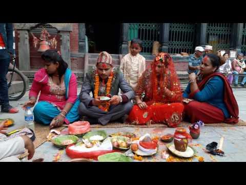 www.rajidra nepali.com