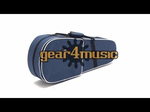 tenor-ukulele-hard-foam-case-by-gear4music