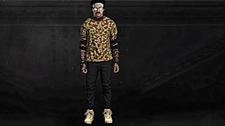 NBA 2K17 MOST SWAGGED OUTFITS FOR MYPARK! MYPARK BEST OUTFITS   MYPARK OUTFITS  PART 5 best outfits