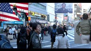 Hello…!My name is Sougo Yamashita. I am a Japanese. I am a Waseda ...