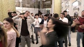 ЗАЖИГАТЕЛЬНЫЕ ТАНЦЫ . Памирская свадьба 2019 عروسی تاجیک सबसे अच्छी शादी 2019