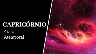 ❤️ Capricórnio: Ele(a) Tem Sentimento Mas Esconde, Foco Na Intuição! | Tarot do Amor