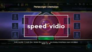 [1.15 MB] Speed up Vidio