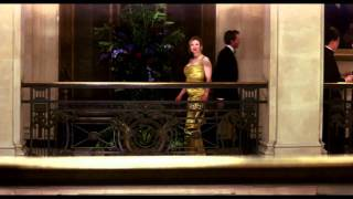 Bridget Jones: The Edge of Reason (2004) Trailer