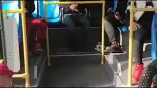 Новый клип 2018 цыганские приколы