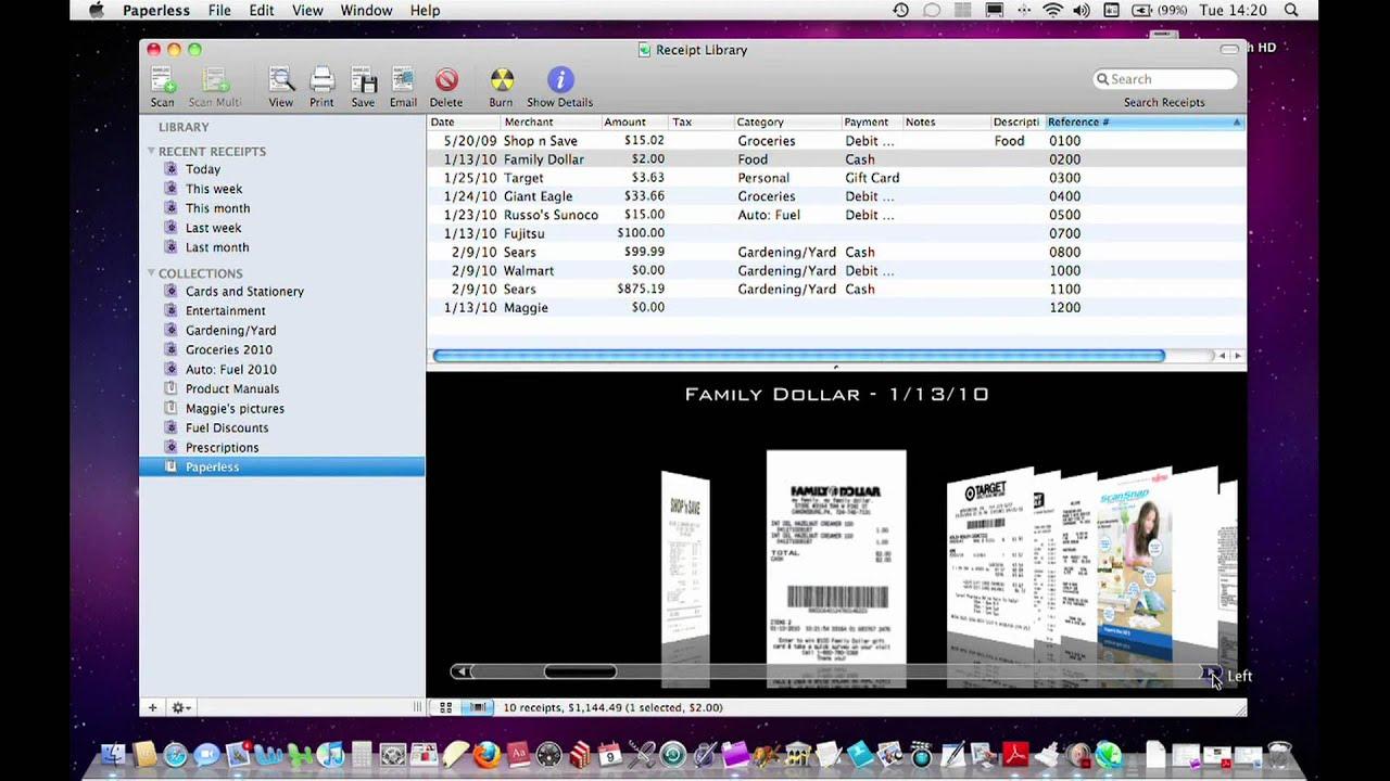 Blog Archives - programbella