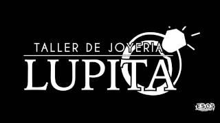 Manos de artesano - Taller de Joyería Lupita