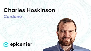 #234 Charles Hoskinson: Cardano – A Third Generation Smart Contract Blockchain