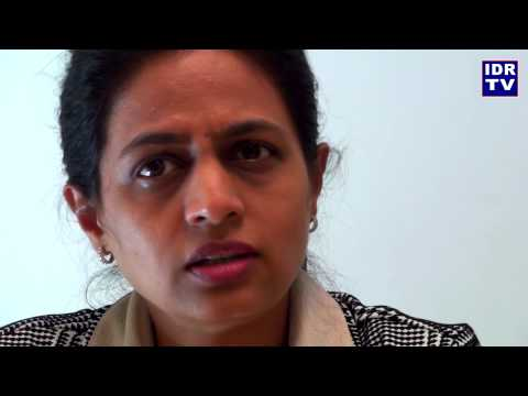 Obesity, diabetes & bariatric surgery explained by Dr Jayashree Todkar