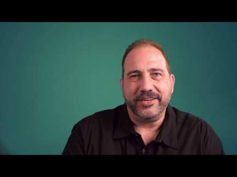 Power Partner USA Testimonial from Erik Dreyer-Goldman