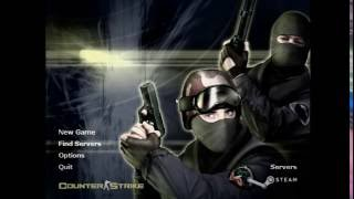 Counter Strike 1.6 En iyi Options Ayarları + FPS Ayaları