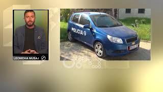 """Ora News - Bllokohen në Portin e Durrësit 1.5 mln euro, ishin fshehur në një """"Toyota"""""""