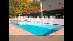 Bloomington, MN Apartments| The Tarnhill