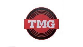 Отзыв о запасных частях TMG