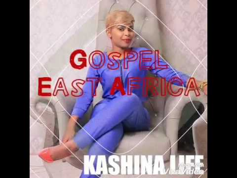 Top 10, Gospel Of The Week, East Africa (Goodluck Gozbert-SHUKRANI, Edda-SALAMA)NEW ON CHART