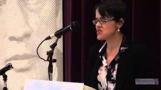 The Individualization of War: Jennifer Welsh (Oxford): youtube