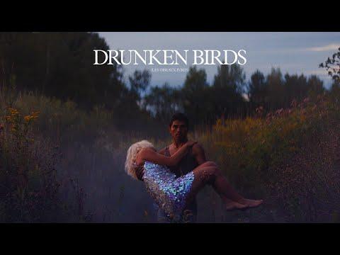 Drunken Birds - Trailer