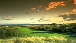 Golf Course Photos - Video 98 http://cgeeman.com/freetravelgasandfood.htm