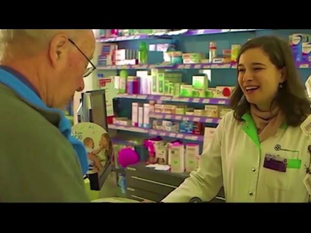Βίντεο της ΟΓΕ για την Καραντίνα