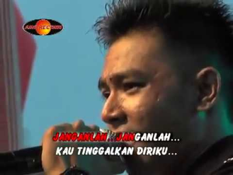 Gerry Mahesa - Sejengkal Tanah (Official Music Video) - The Rosta - Aini Record