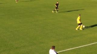 Miehet edustus - FC Kiffen 19.8.2018