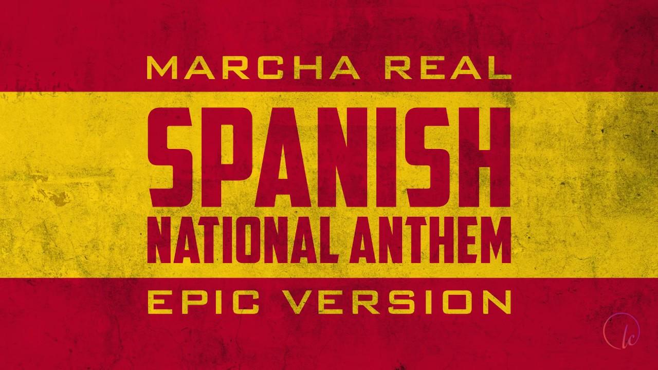 español nouveau hymne national espagnol T-shirt Homme AG09 Marcha Real Viva España