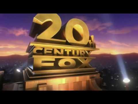 20th Century Fox / Relativity Media / Reel FX Animation Studios (2013)