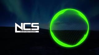 Download Levianth & Axol - Remember (feat. The Tech Thieves) [NCS Release]