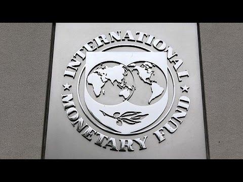 FMI: nel 2016 la crescita mondiale si fermerà al 3,1% - economy