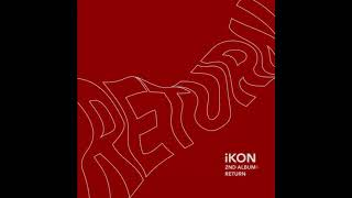 [FEMALE VERSION] iKON - 잊지마요 (DON'T FORGET)