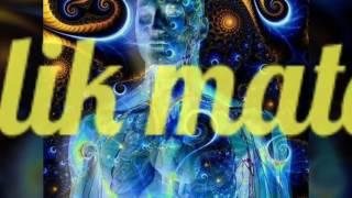 Download Mp3 Wujudku Bayanganmu Sebuah Nyanyian Kalbu