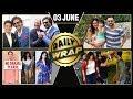 Ranbir Alia LEAKED PICS, Sonam Katrina Janhvi Dress Drama, Salman Katrina Iftar Bash | Top 10 News