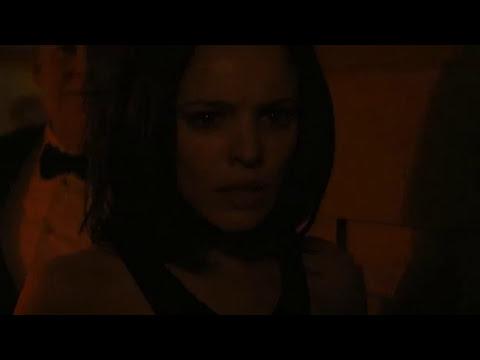 Pornstar Peta Jensen In True Detective