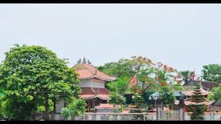 Tương Nịu làng tôi - Ca khúc kỷ niệm 550 năm tên làng Tương Nịu
